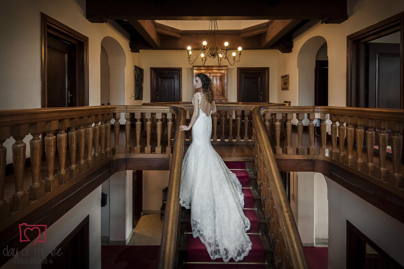 Dayofmylife Bruidsfotografie Loveshoots Styled Bride Shoot