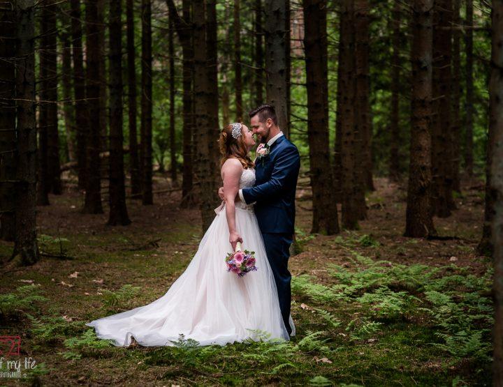 Preview Chris & Larissa | Nunspeet