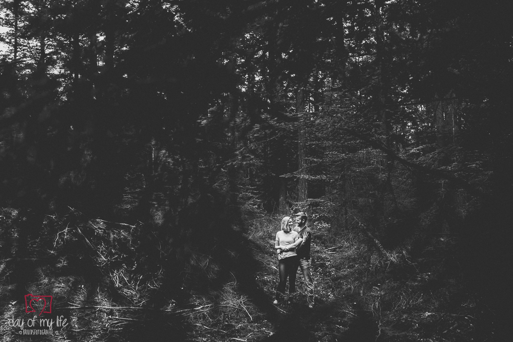 DayofmyLife-Loveshoot-Nunspeet106