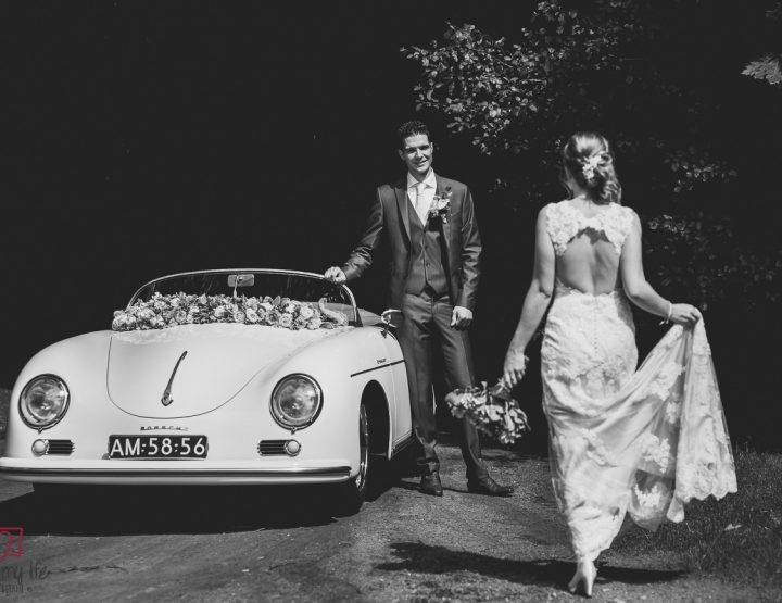 Preview Bas & Eva | Elburg