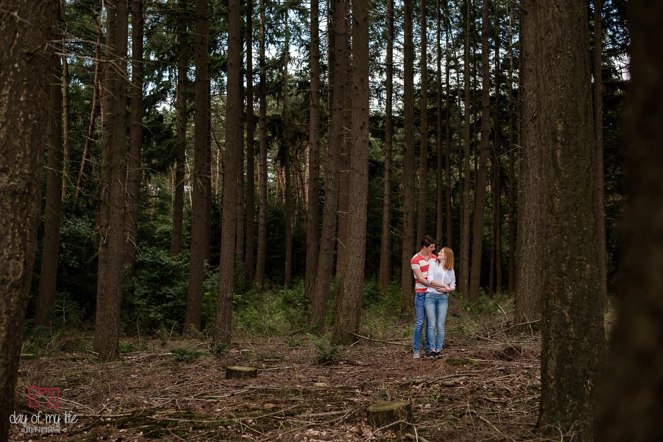DayofmyLife-Loveshoot-Heide-Heerde-Schaapskooi010
