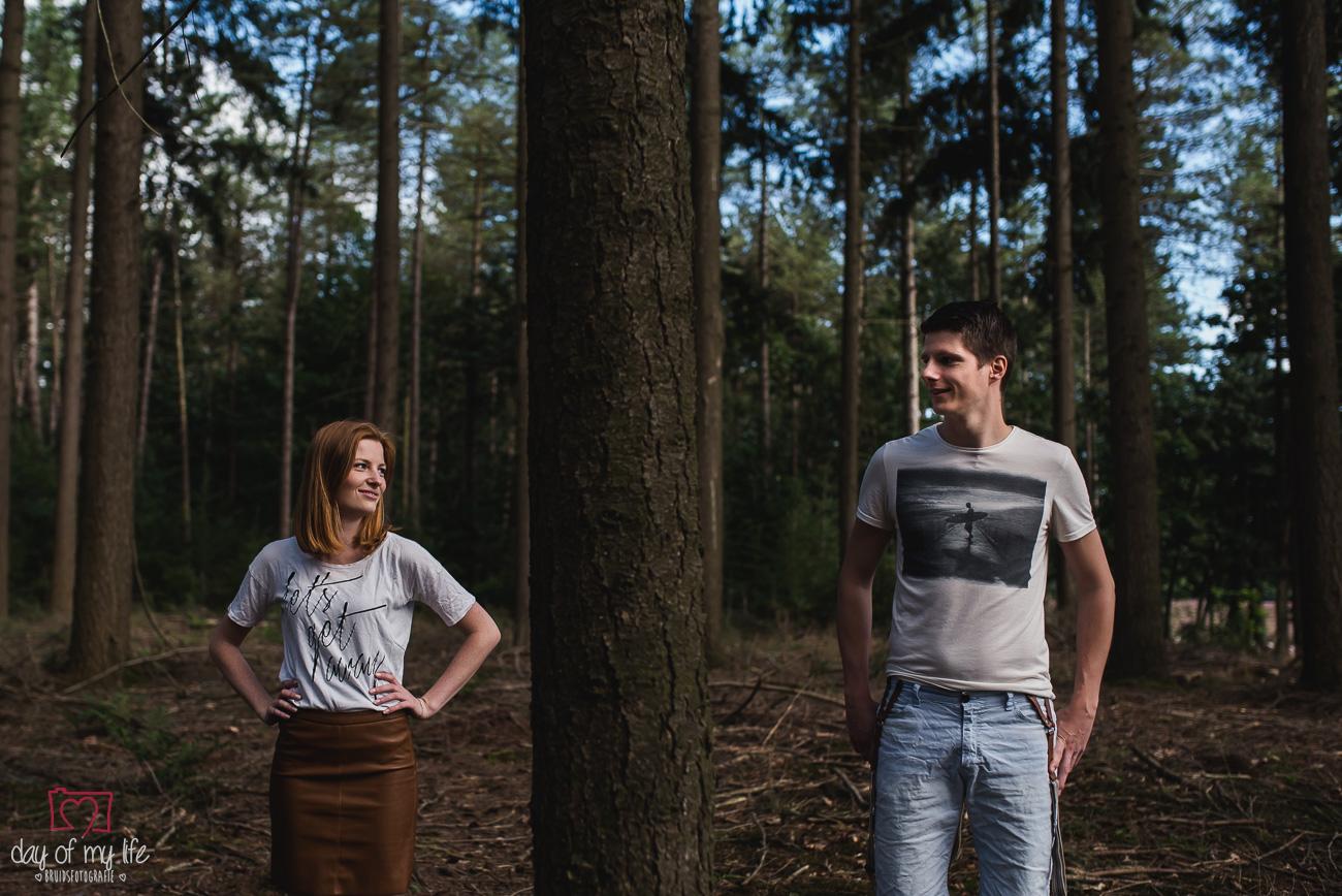 DayofmyLife-Loveshoot-Heide-Heerde-Schaapskooi015