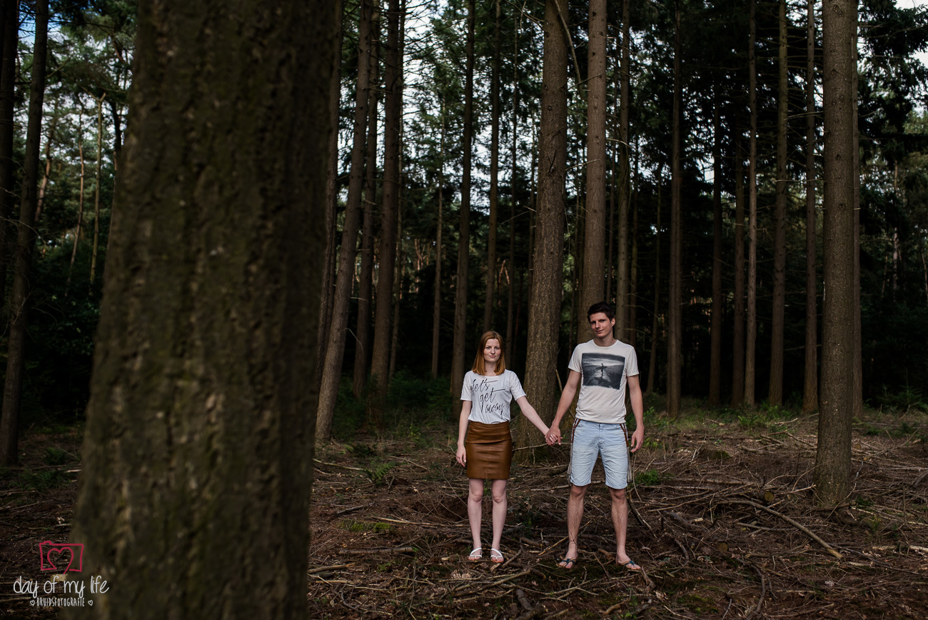 DayofmyLife-Loveshoot-Heide-Heerde-Schaapskooi016