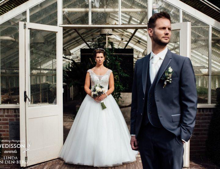 Johan & Joska | Bruidsfotografie