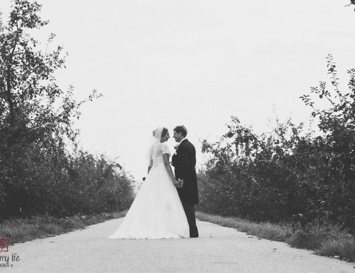Preview William & Christine | Mariënwaerdt