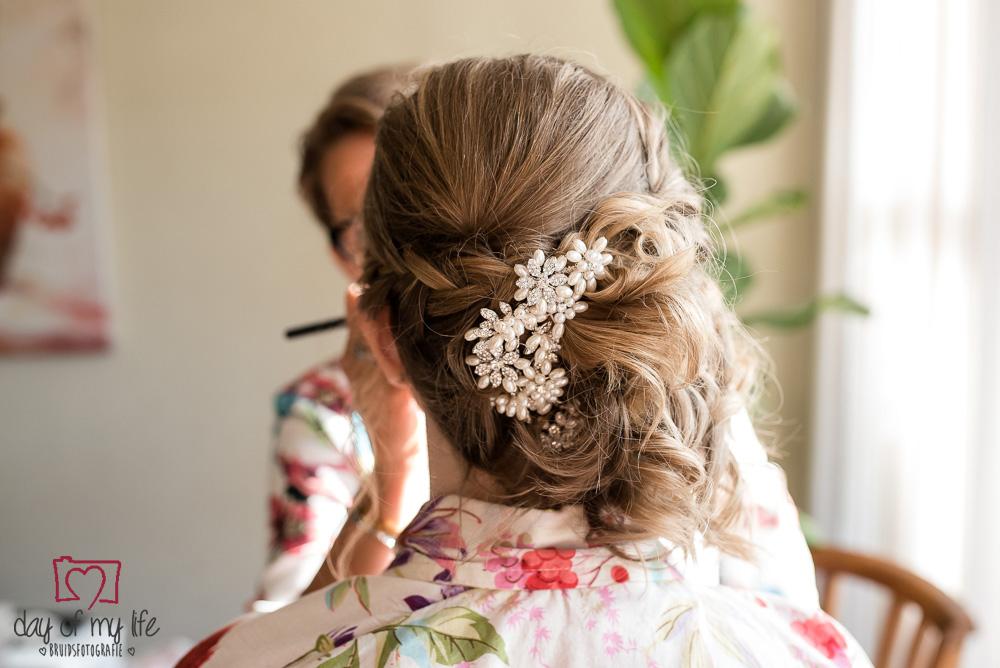 dayofmylife-bruidsfotografie-elburg002