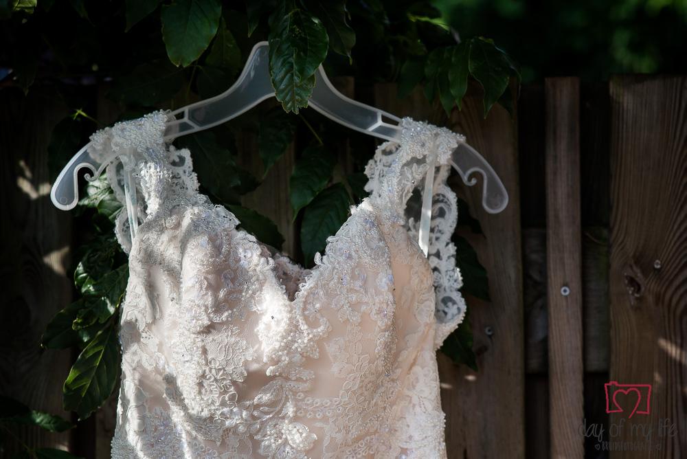 dayofmylife-bruidsfotografie-elburg004