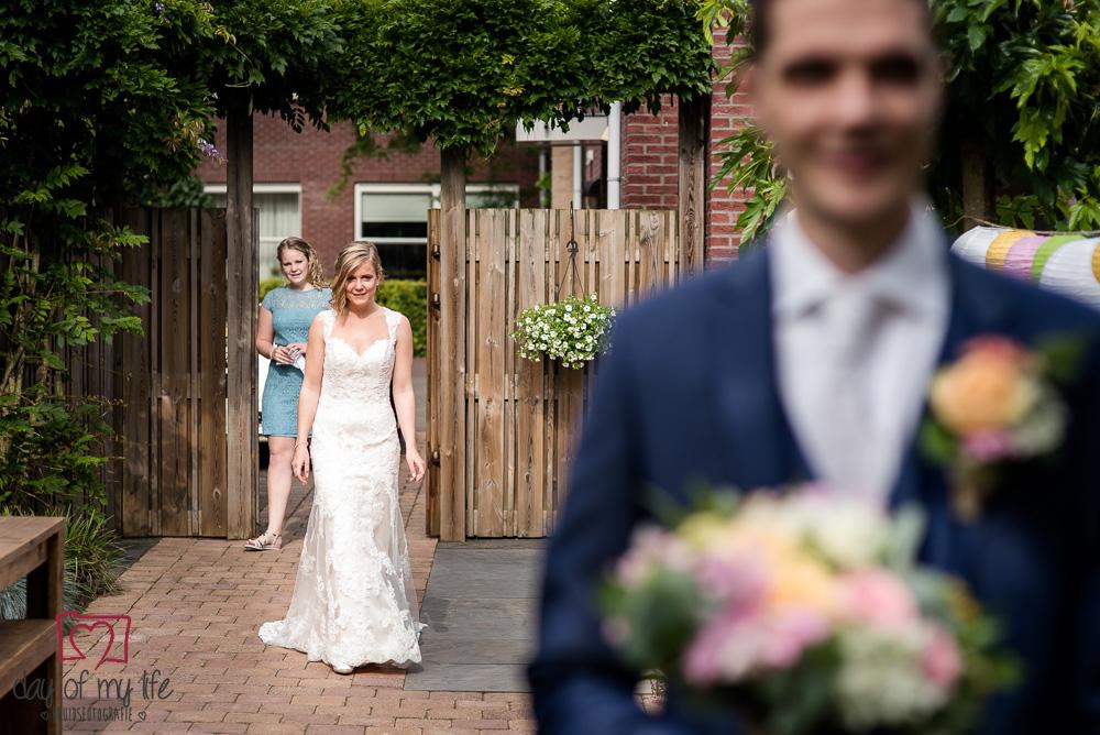 dayofmylife-bruidsfotografie-elburg009