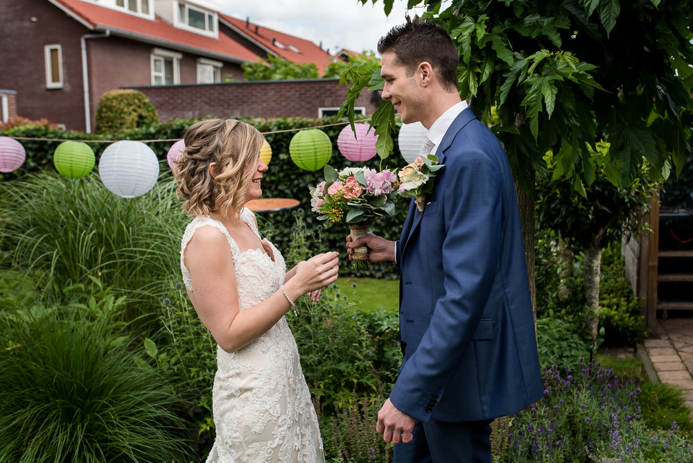 dayofmylife-bruidsfotografie-elburg010