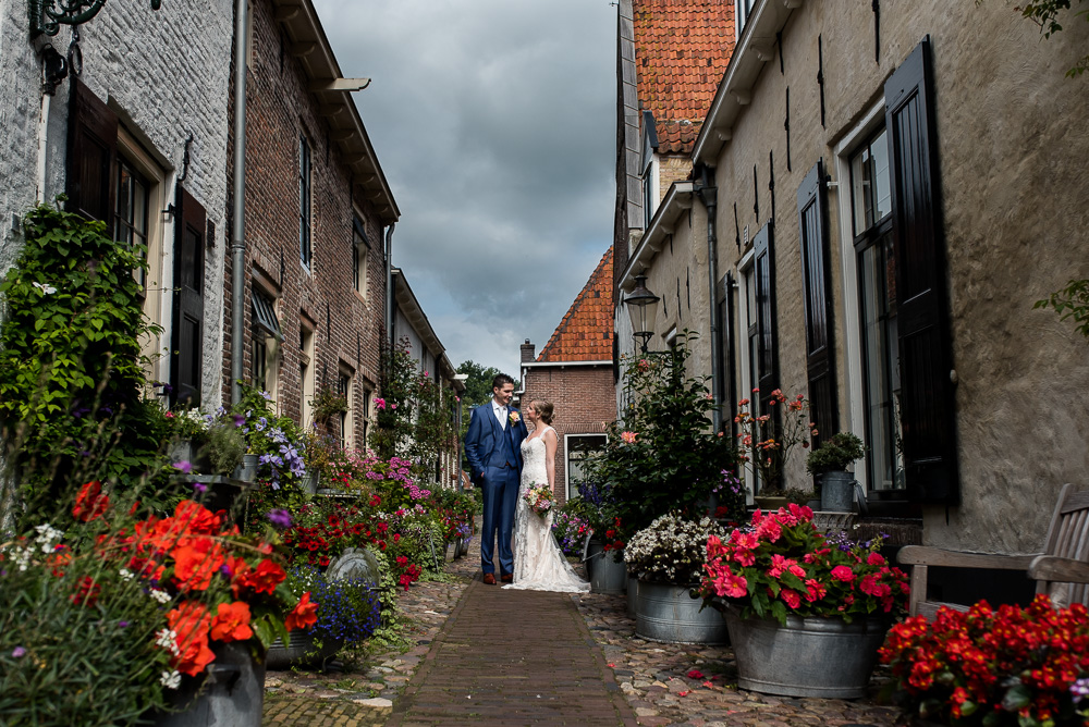 dayofmylife-bruidsfotografie-elburg012
