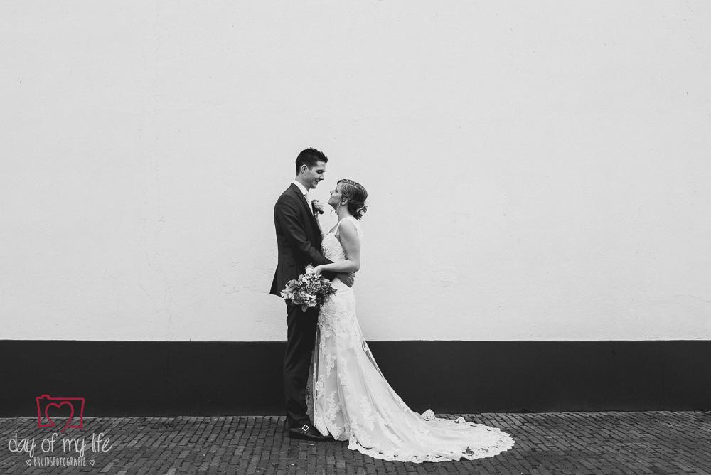 dayofmylife-bruidsfotografie-elburg013