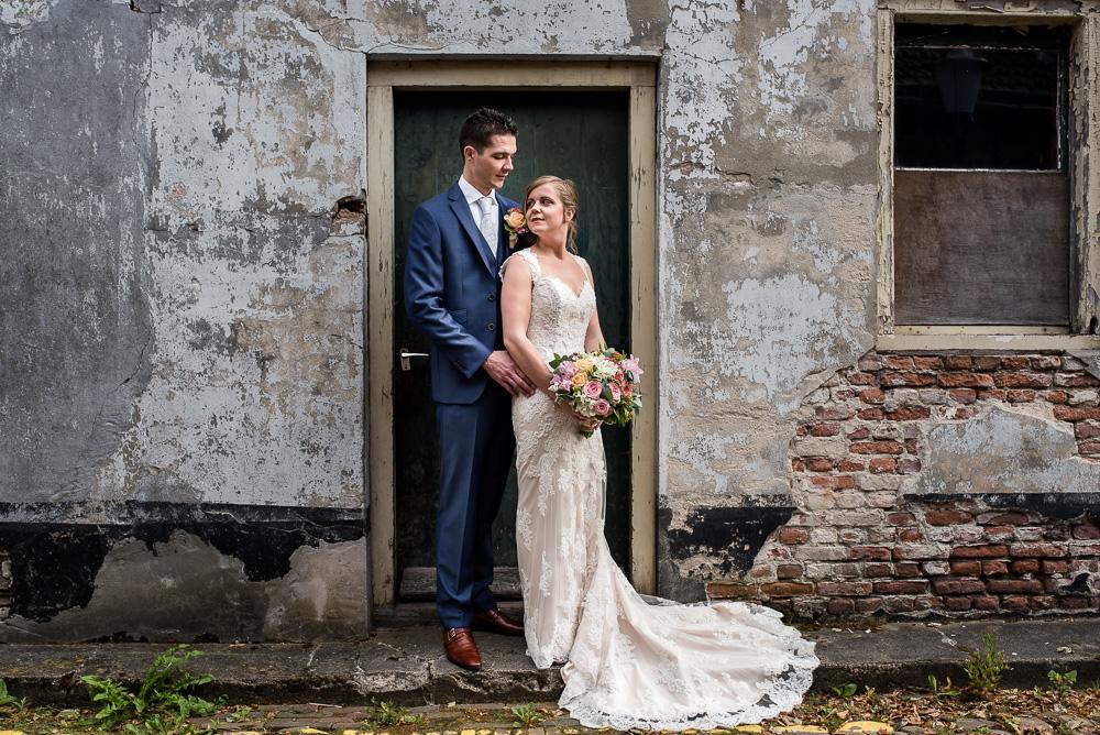 dayofmylife-bruidsfotografie-elburg014