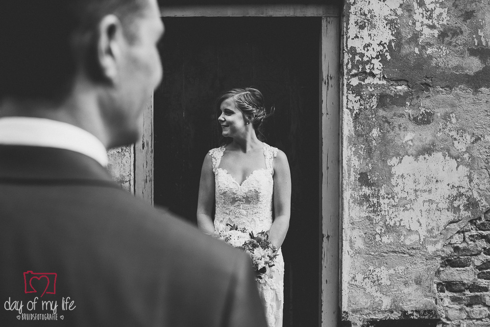 dayofmylife-bruidsfotografie-elburg015