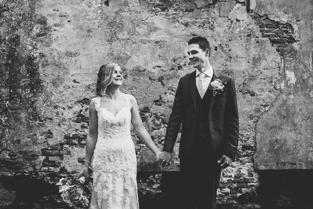 dayofmylife-bruidsfotografie-elburg016