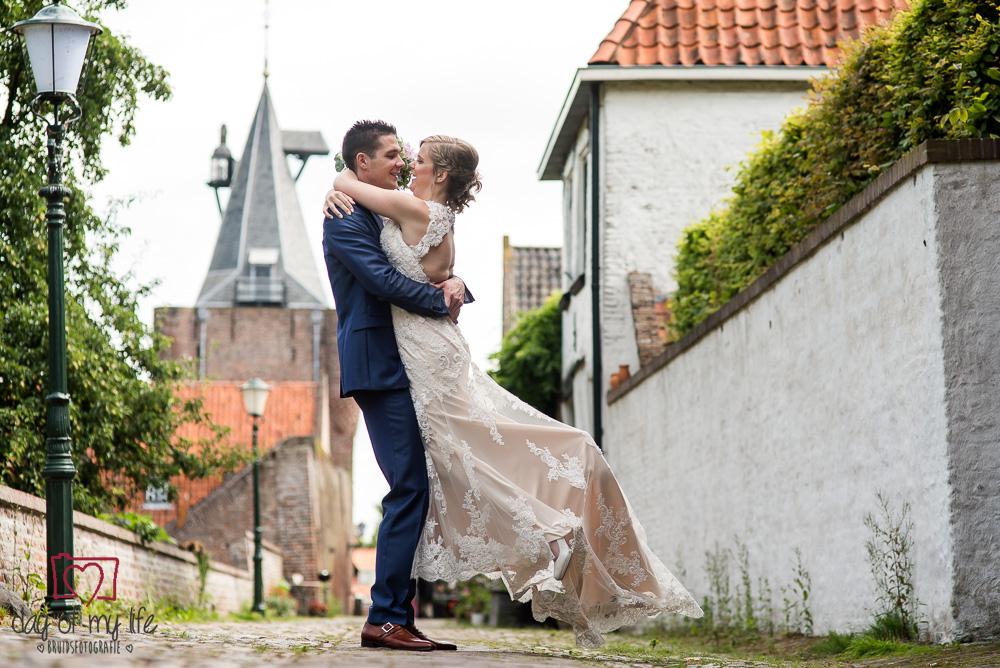 dayofmylife-bruidsfotografie-elburg017