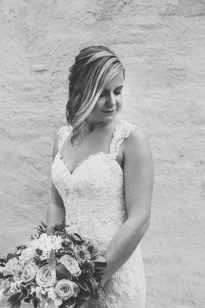 dayofmylife-bruidsfotografie-elburg018