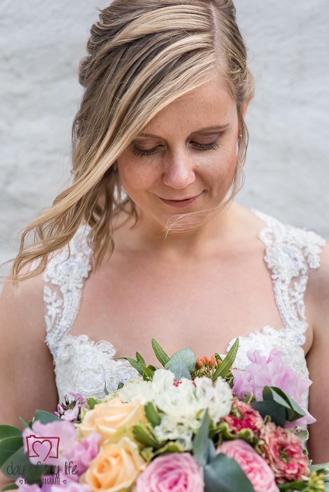 dayofmylife-bruidsfotografie-elburg019