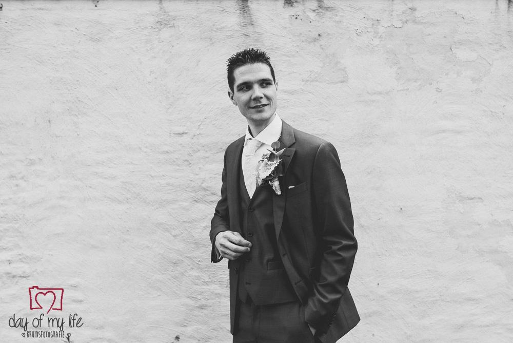 dayofmylife-bruidsfotografie-elburg020