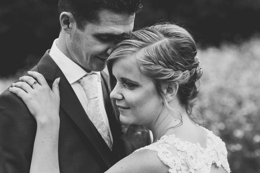 dayofmylife-bruidsfotografie-elburg023