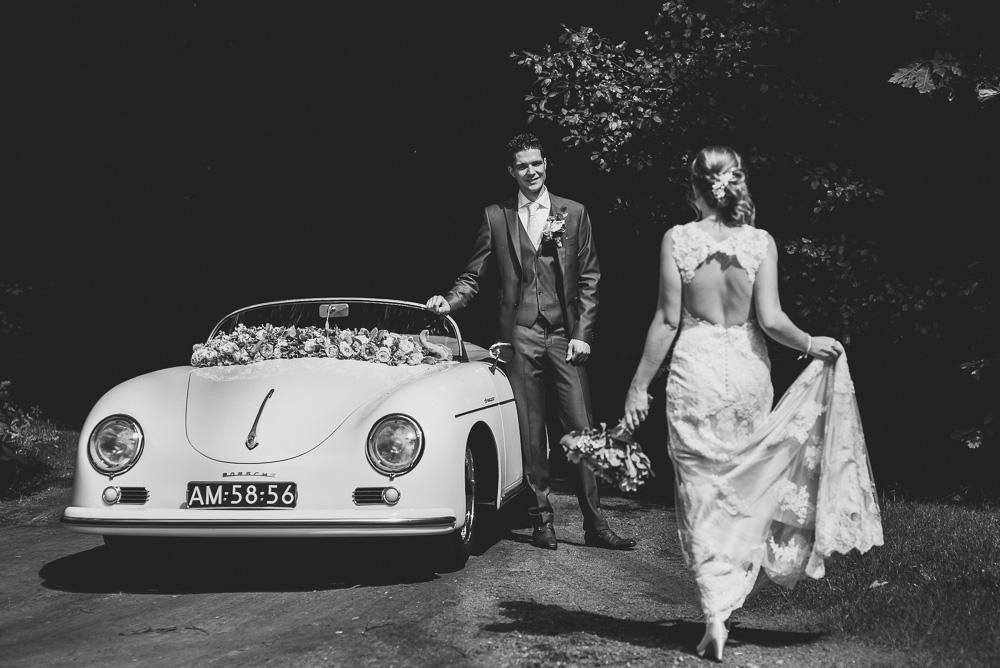dayofmylife-bruidsfotografie-elburg024