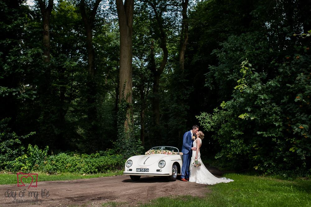 dayofmylife-bruidsfotografie-elburg025
