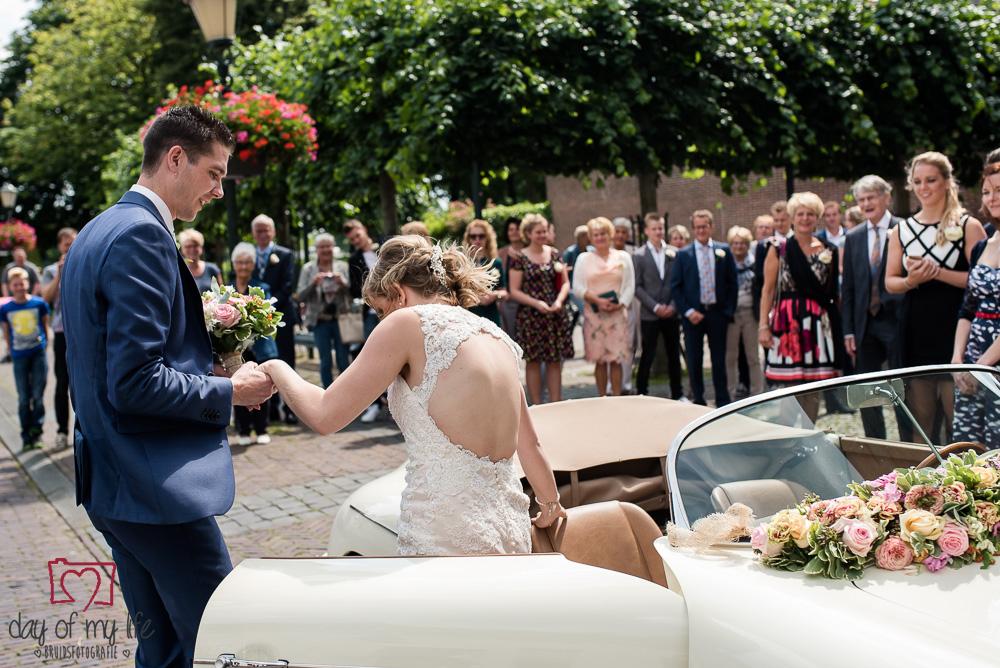 dayofmylife-bruidsfotografie-elburg030