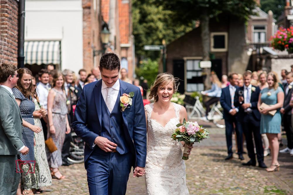 dayofmylife-bruidsfotografie-elburg031