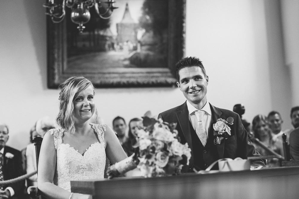 dayofmylife-bruidsfotografie-elburg035
