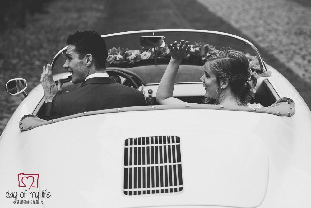 dayofmylife-bruidsfotografie-elburg036