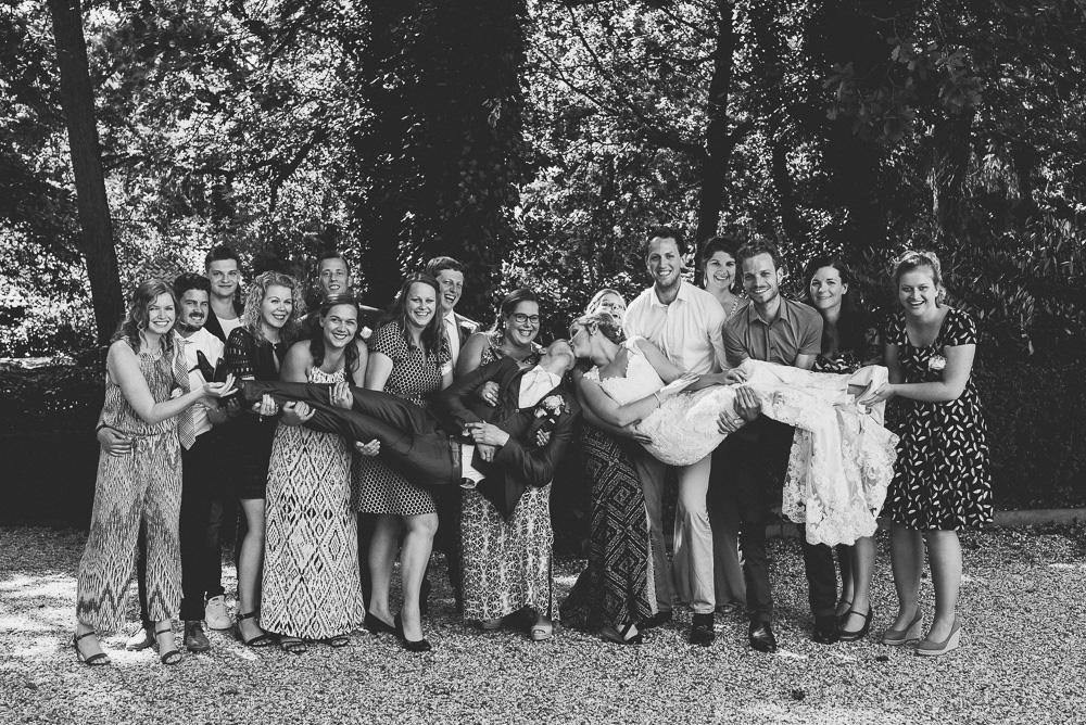 dayofmylife-bruidsfotografie-elburg037