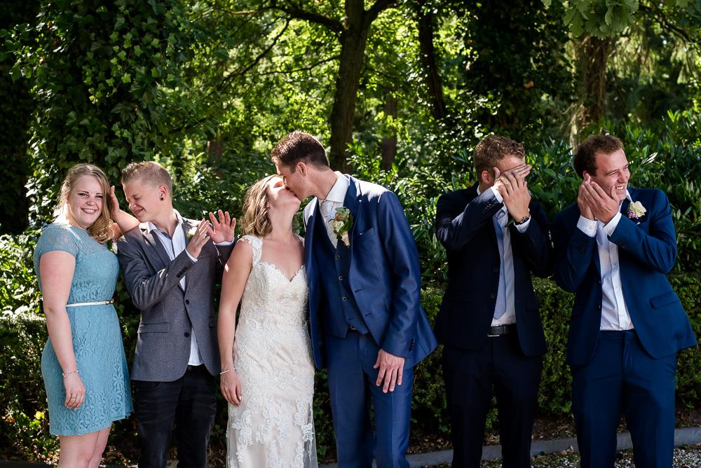 dayofmylife-bruidsfotografie-elburg038