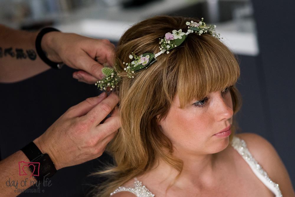 dayofmylife-bruidsfotografie-nunspeet003