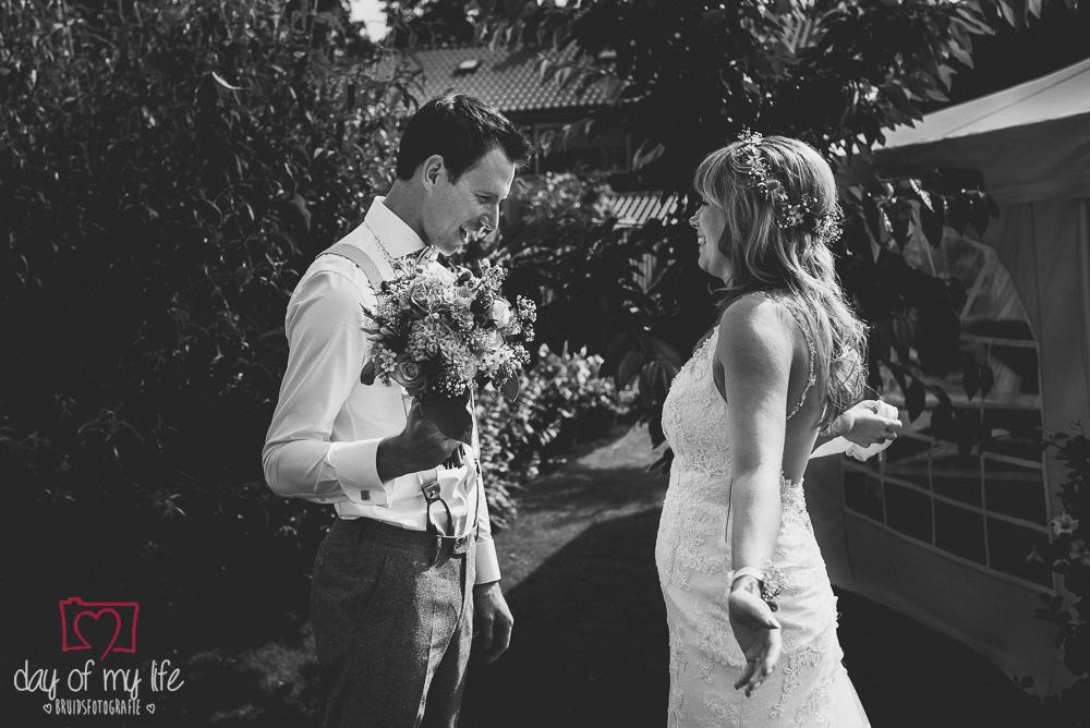 dayofmylife-bruidsfotografie-nunspeet010