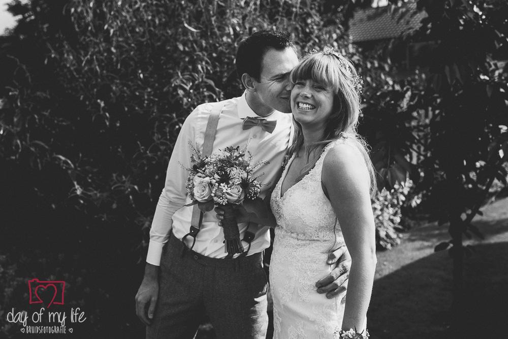 dayofmylife-bruidsfotografie-nunspeet011