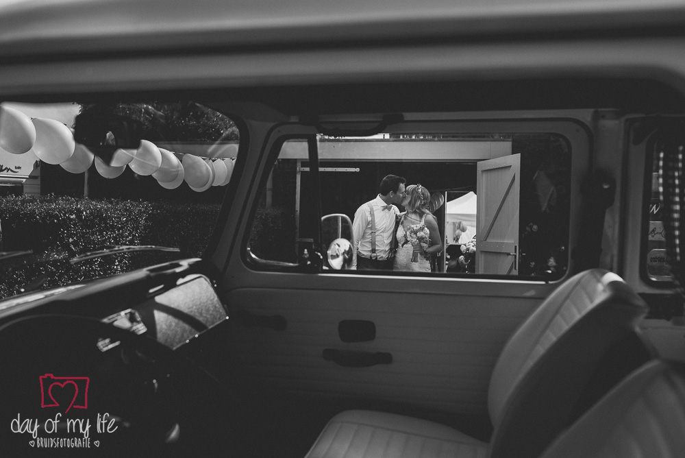 dayofmylife-bruidsfotografie-nunspeet012