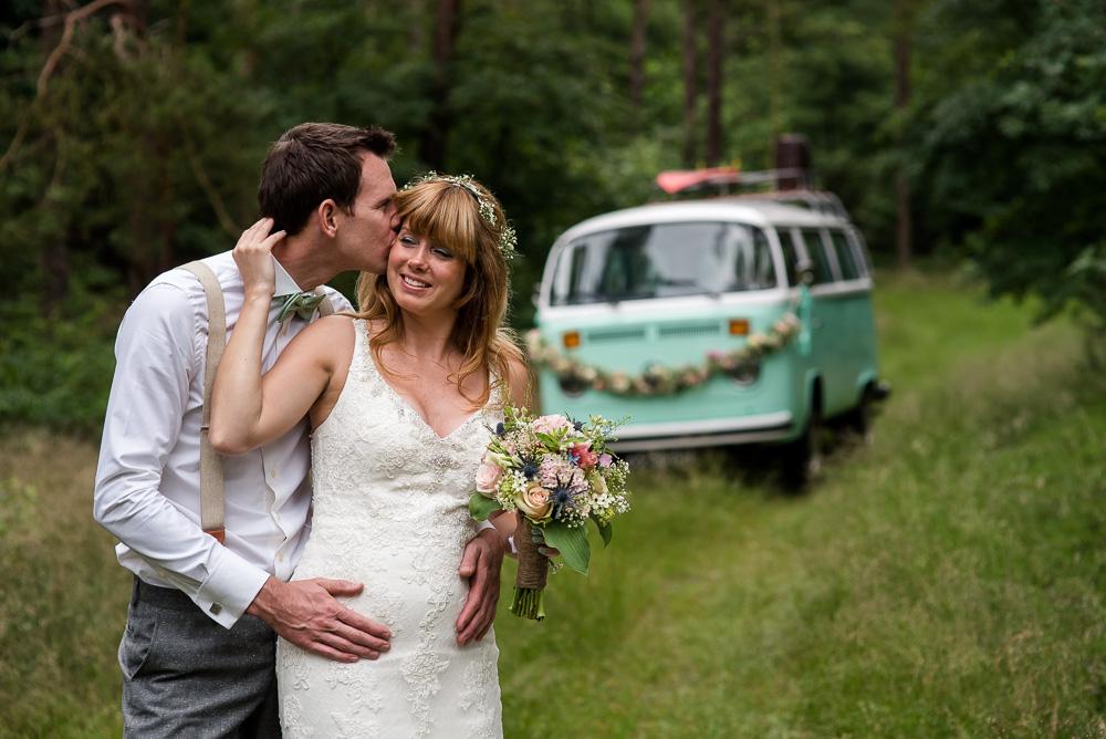 dayofmylife-bruidsfotografie-nunspeet015