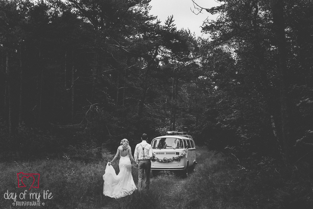 dayofmylife-bruidsfotografie-nunspeet021