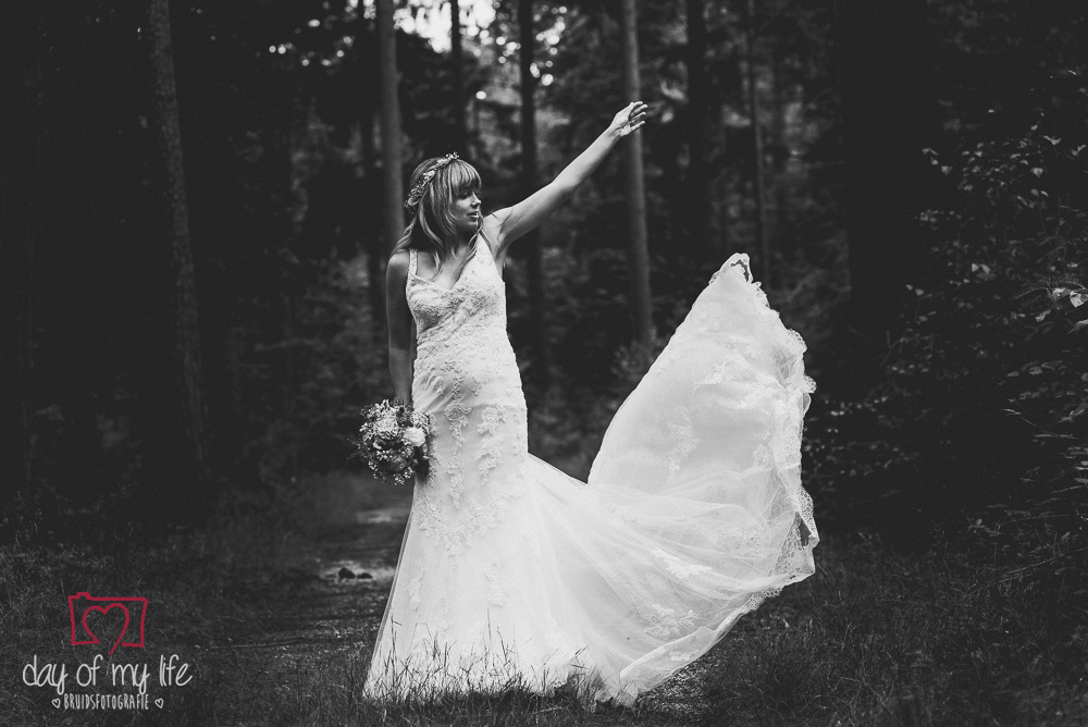 dayofmylife-bruidsfotografie-nunspeet028