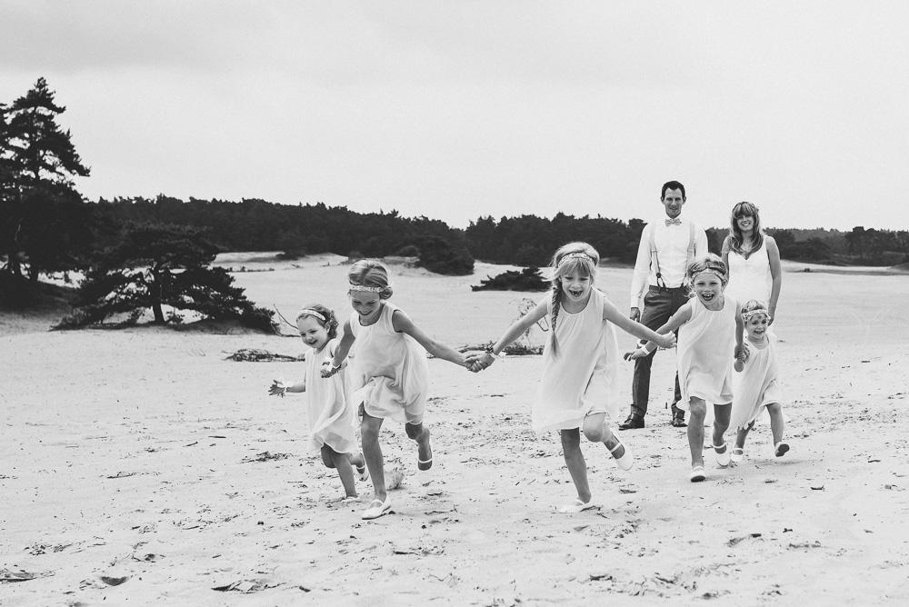 dayofmylife-bruidsfotografie-nunspeet032