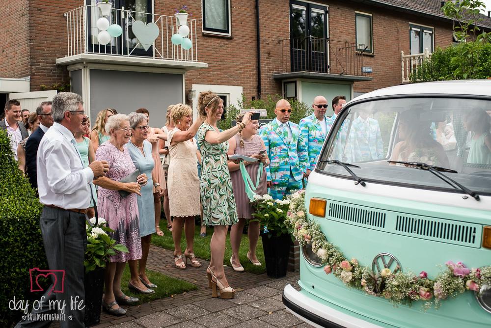 dayofmylife-bruidsfotografie-nunspeet033
