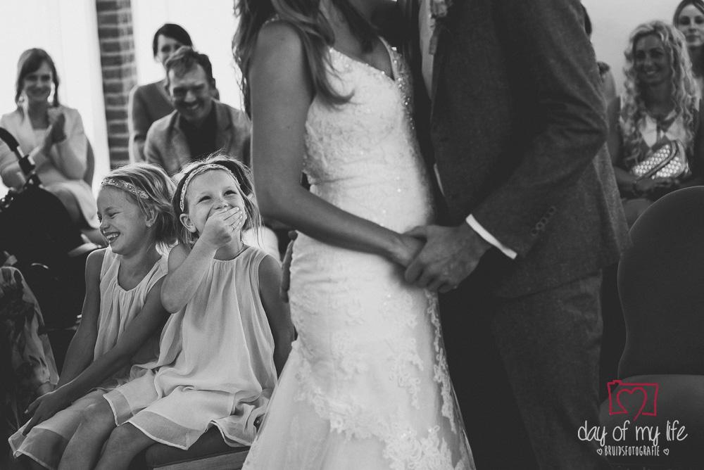 dayofmylife-bruidsfotografie-nunspeet045