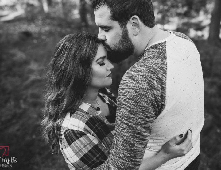 Bas & Maaike | Loveshoot