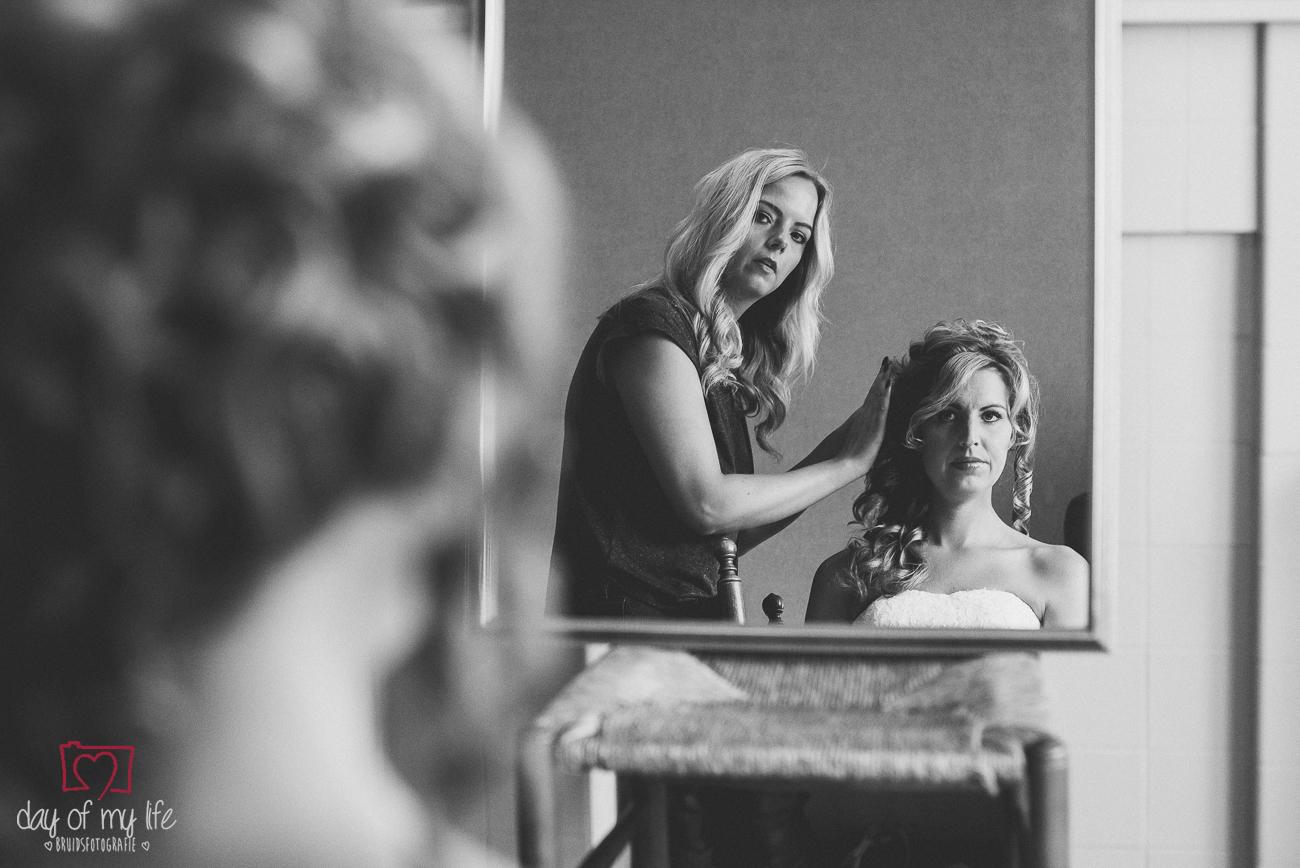 dayofmylife-bruidsfotografie-oldebroek-002