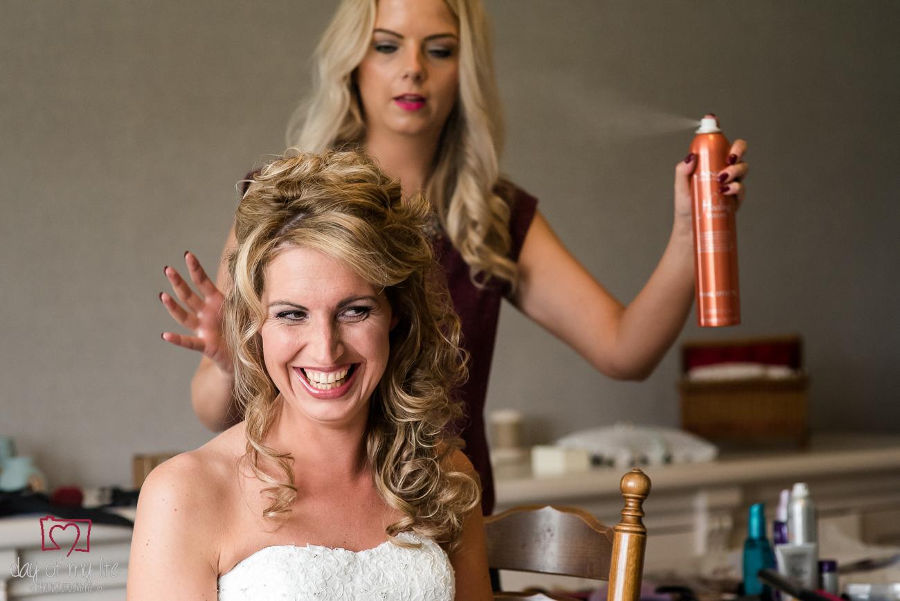 dayofmylife-bruidsfotografie-oldebroek-004