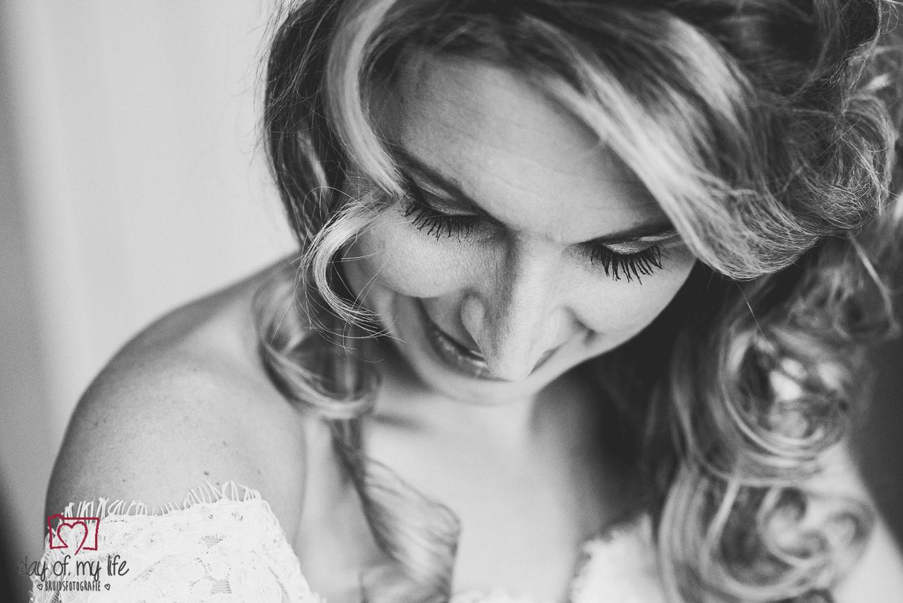 dayofmylife-bruidsfotografie-oldebroek-005