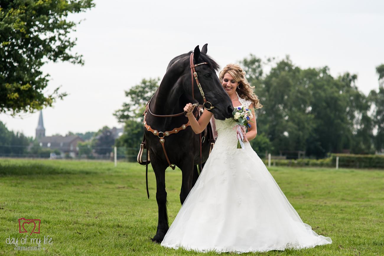 dayofmylife-bruidsfotografie-oldebroek-012