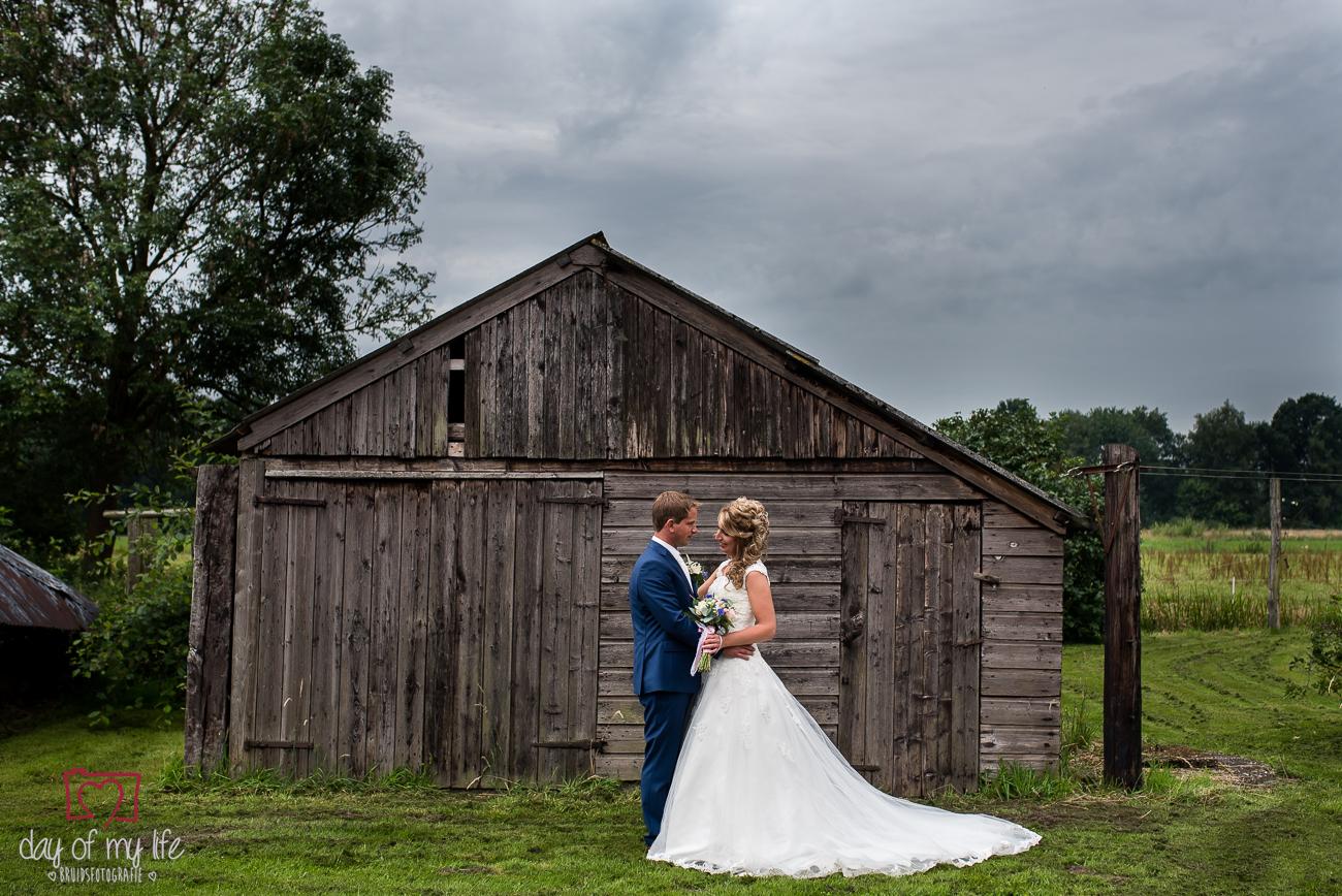 dayofmylife-bruidsfotografie-oldebroek-014