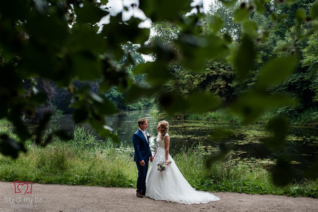 dayofmylife-bruidsfotografie-oldebroek-018