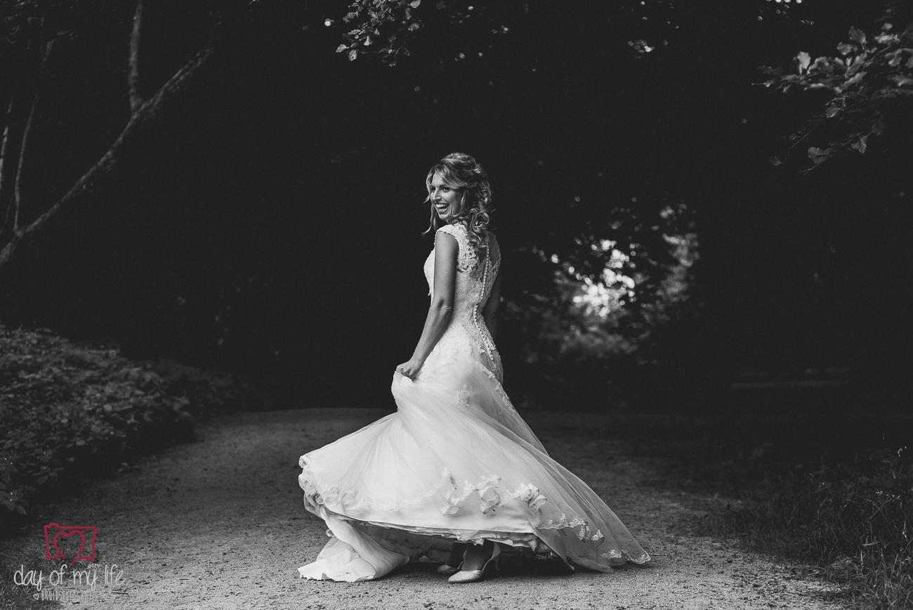 dayofmylife-bruidsfotografie-oldebroek-019