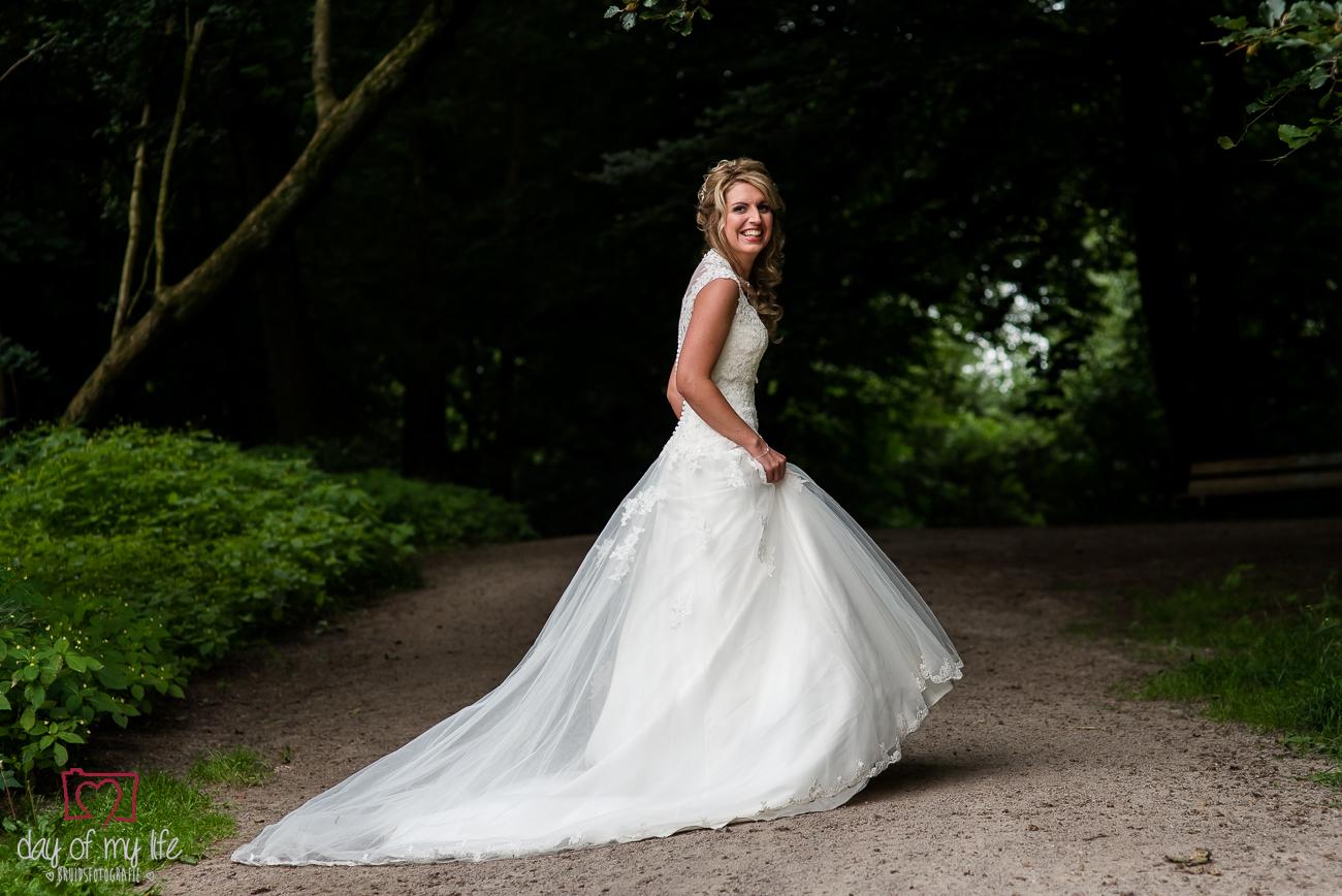 dayofmylife-bruidsfotografie-oldebroek-020